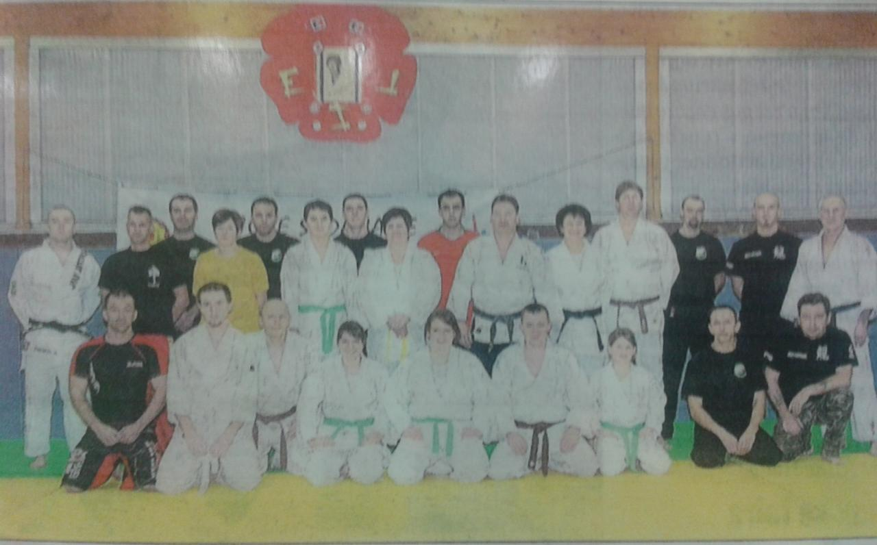 Club rencontres 28